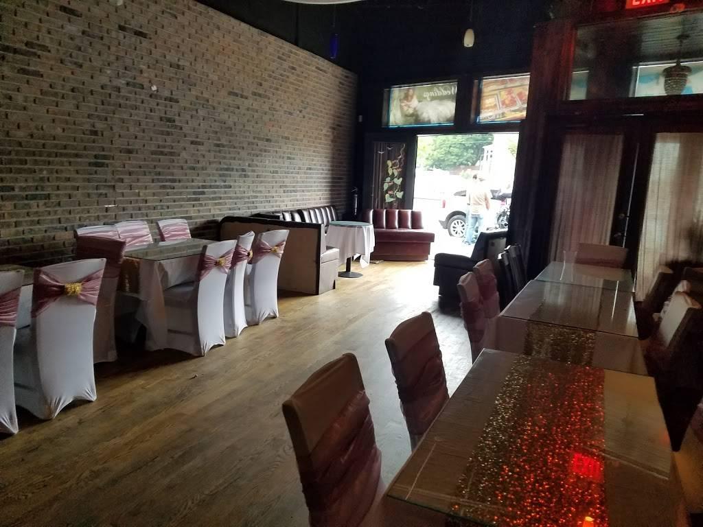 Panorama | restaurant | 8716 Astoria Blvd, Flushing, NY 11369, USA | 7185059162 OR +1 718-505-9162