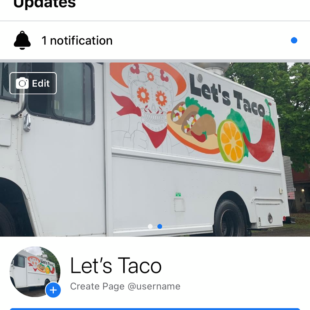 Lets Taco Food Truck And Catering   restaurant   McKnight Rd, Pittsburgh, PA 15237, USA   4127799131 OR +1 412-779-9131