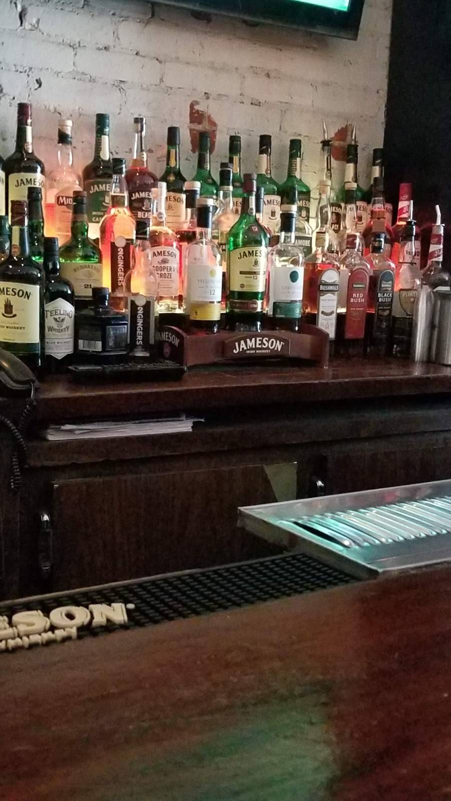 Jamesons | restaurant | 975 2nd Ave, New York, NY 10022, USA | 2125880146 OR +1 212-588-0146