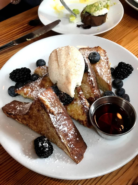Meadowsweet   restaurant   149 Broadway, Brooklyn, NY 11211, USA   7183840673 OR +1 718-384-0673