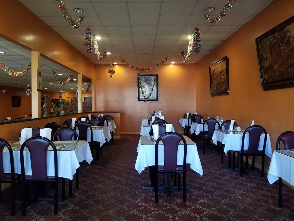 Priya Indian Cuisine | restaurant | 2072 San Pablo Ave, Berkeley, CA 94702, USA | 5106443977 OR +1 510-644-3977
