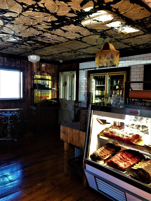 Rust Tavern   restaurant   47 Maxim Dr, Hopatcong, NJ 07843, USA   9732881777 OR +1 973-288-1777