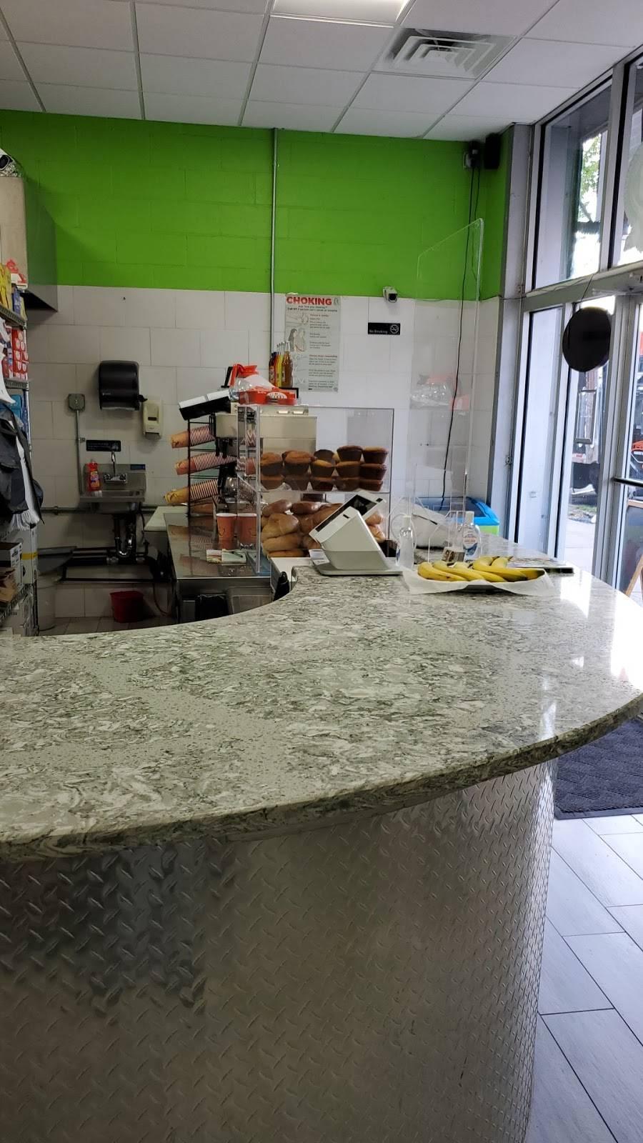 JOHNNYS CAFE | restaurant | 1232 Randall Ave, The Bronx, NY 10474, USA | 7188602330 OR +1 718-860-2330