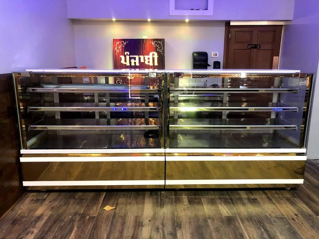 Punjabi Dhaba Hicksville   restaurant   257 S Broadway, Hicksville, NY 11801, USA   5164337495 OR +1 516-433-7495