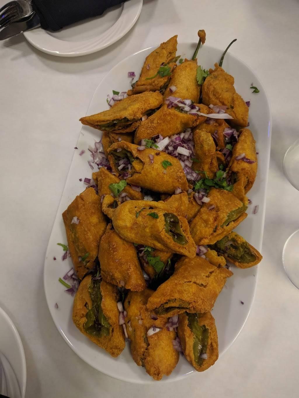 Biryani Darbar   restaurant   769 Newark Ave, Jersey City, NJ 07306, USA   2014990158 OR +1 201-499-0158