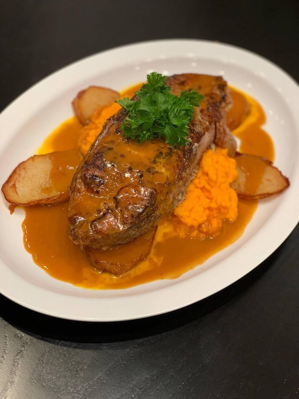 El conuco 2 | restaurant | 455 Palisade Ave, Cliffside Park, NJ 07010, USA | 2019459200 OR +1 201-945-9200