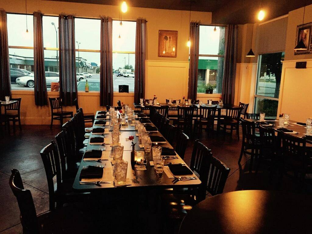 Sinclairs Restaurant | cafe | 1402 NW Hwy 7, Blue Springs, MO 64014, USA | 8162243811 OR +1 816-224-3811