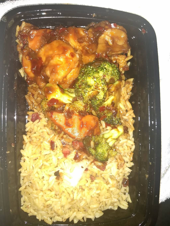 China Star | meal takeaway | 10130 Northlake Blvd # 108, West Palm Beach, FL 33412, USA | 5617761784 OR +1 561-776-1784