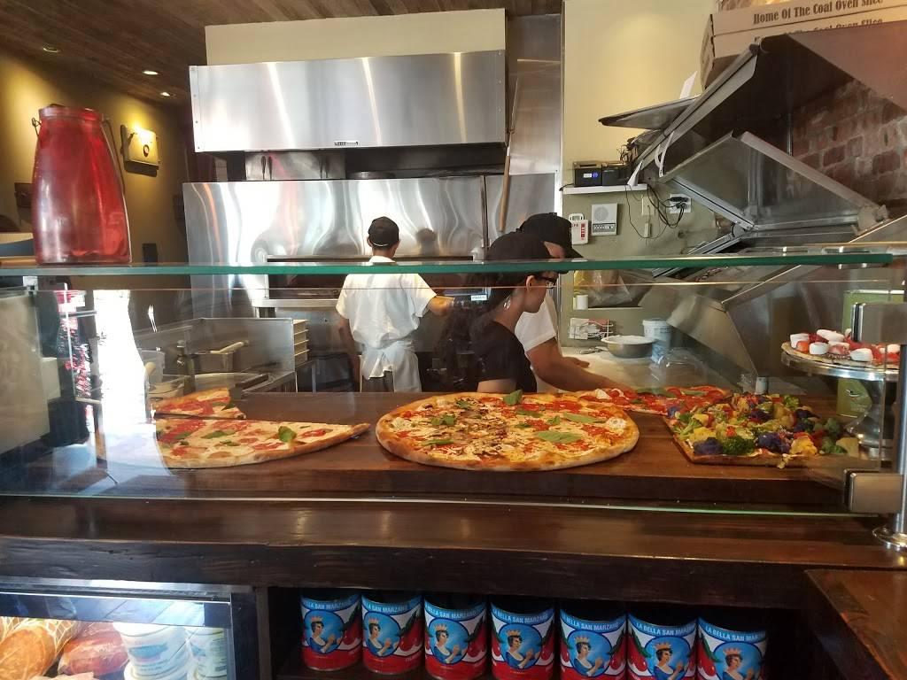 Table 87 Gowanus   restaurant   473 3rd Ave, Brooklyn, NY 11215, USA   7189658400 OR +1 718-965-8400