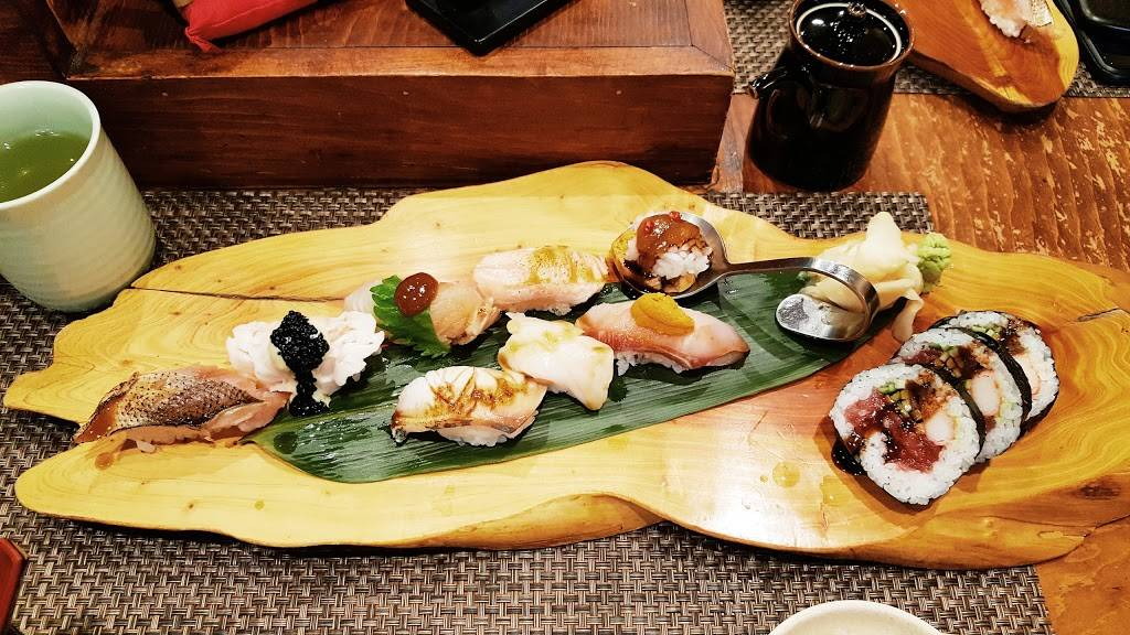 Sushi You | restaurant | 6513, 246 E 51st St, New York, NY 10022, USA | 6463949250 OR +1 646-394-9250