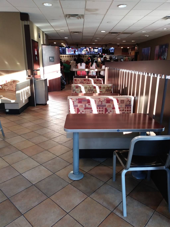 McDonalds   cafe   1642 Pitkin Ave, Brooklyn, NY 11212, USA   7184849413 OR +1 718-484-9413