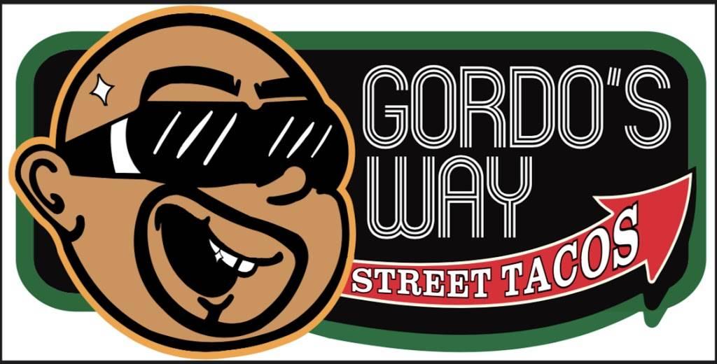 Gordos Way | restaurant | 212 E Main St, Albertville, AL 35950, USA | 2566600006 OR +1 256-660-0006