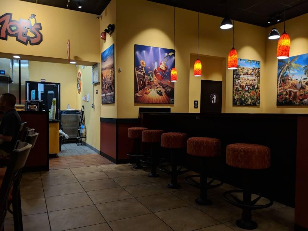 Moes Southwest Grill | restaurant | 838 US-206, Hillsborough Township, NJ 08844, USA | 9088293628 OR +1 908-829-3628