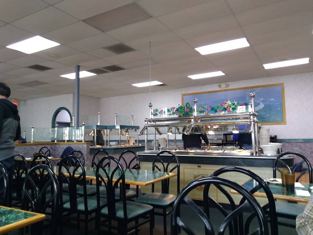 Great China Buffet   restaurant   3915 Madison Ave #1, Indianapolis, IN 46227, USA   3177841328 OR +1 317-784-1328