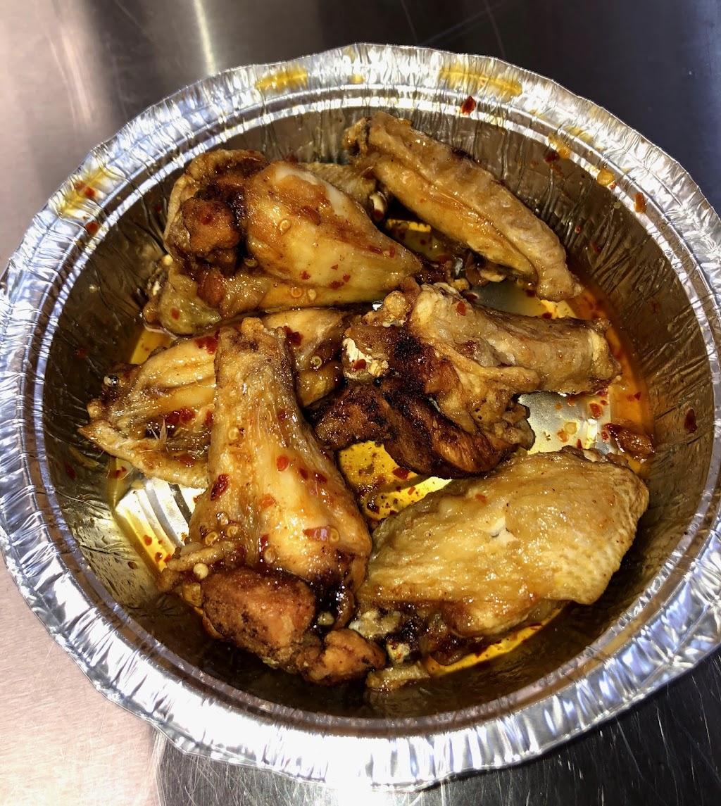 Sabor de Chilo | restaurant | 201 S 14th St, Allentown, PA 18102, USA | 4849513920 OR +1 484-951-3920