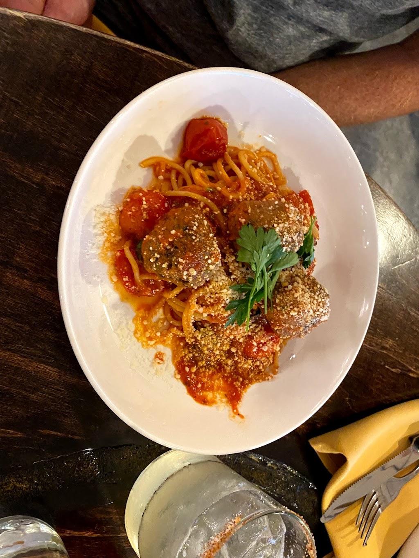 Spaghetti Westurn   restaurant   2728 Wade Hampton Blvd, Greenville, SC 29615, USA   8642438277 OR +1 864-243-8277