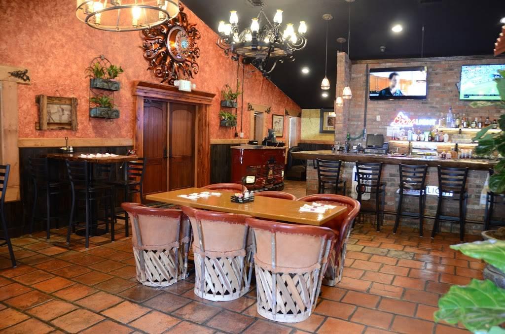 Two Amigos Mexican Cantina | restaurant | 202 Cooper St, Oneonta, AL 35121, USA | 2056254516 OR +1 205-625-4516