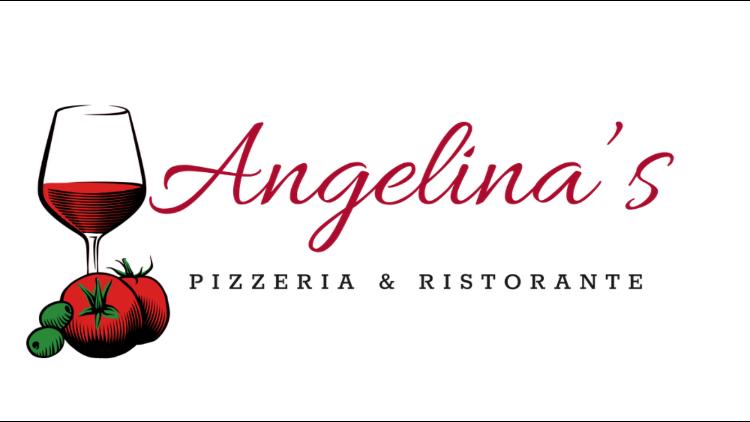 Angelina S Pizzeria Restaurant 1126 Colonnades Dr