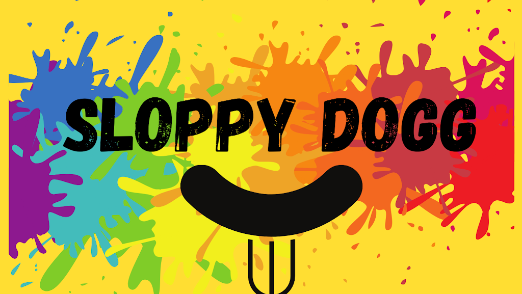Sloppy Dogg | restaurant | 8036 Farm to Market 1960 Bypass Rd W, Humble, TX 77338, USA | 3463547779 OR +1 346-354-7779