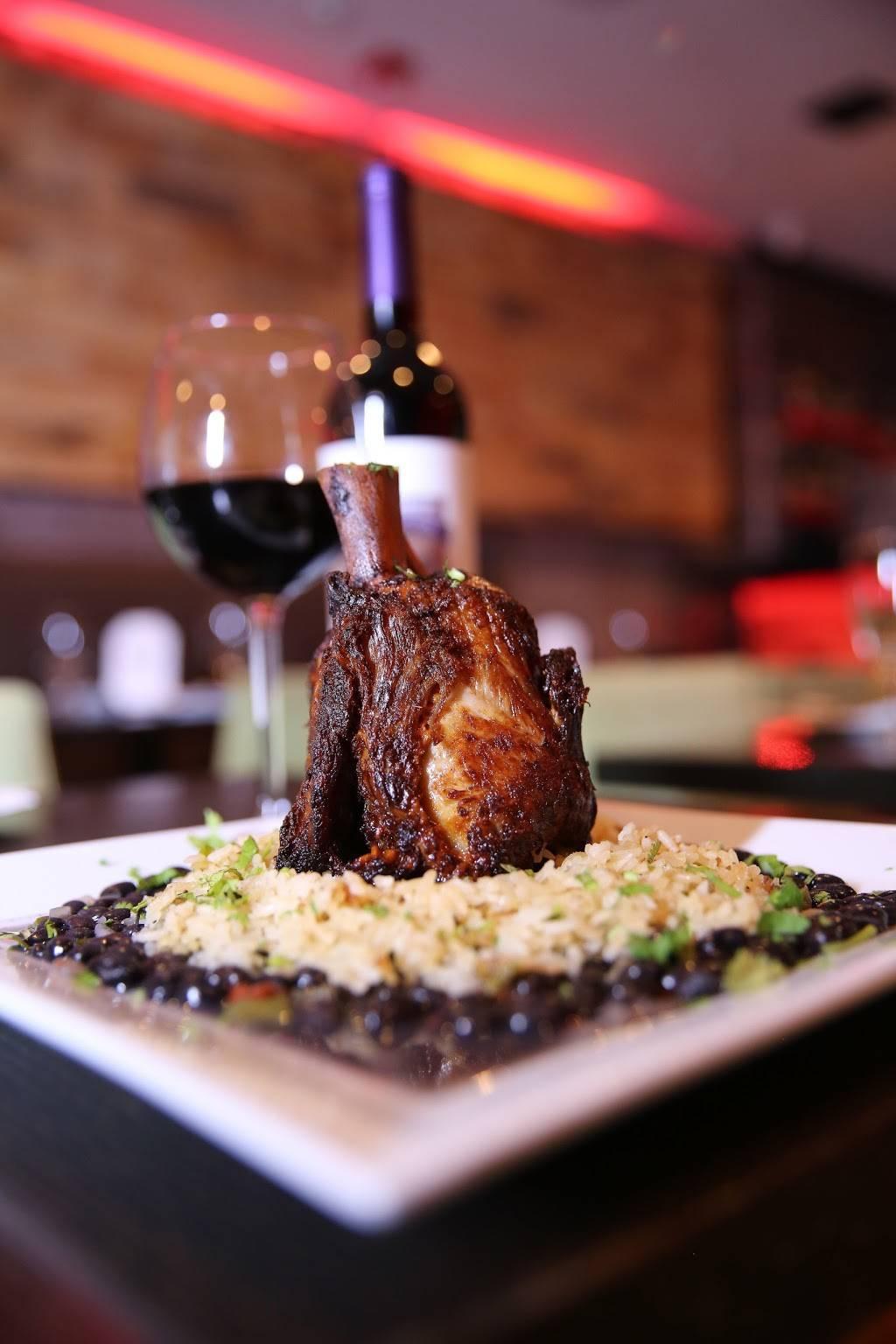 Social 59 Eatery & Lounge | restaurant | 512 59th St, West New York, NJ 07093, USA | 2017515999 OR +1 201-751-5999