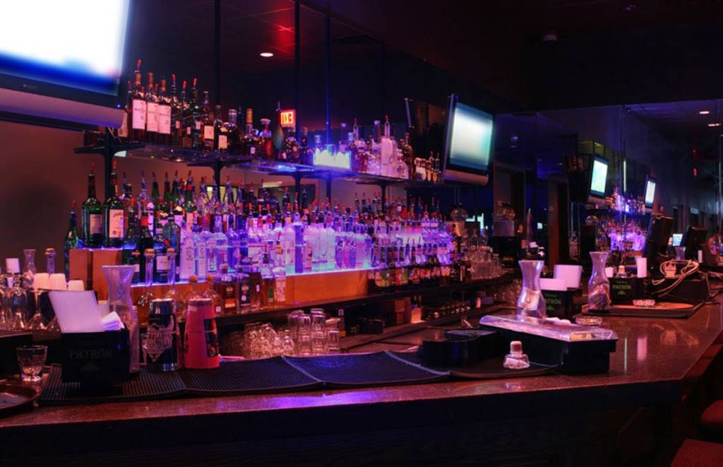 Cabaret East | night club | 12325 Calloway Cemetery Rd, Euless, TX 76040, USA | 8173545247 OR +1 817-354-5247
