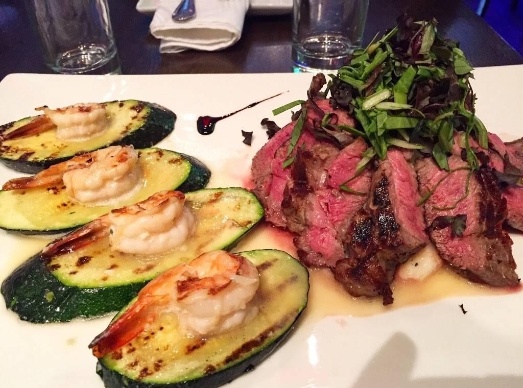 Prime One 16 | restaurant | 2257 1st Avenue, New York, NY 10029, USA | 6465902187 OR +1 646-590-2187