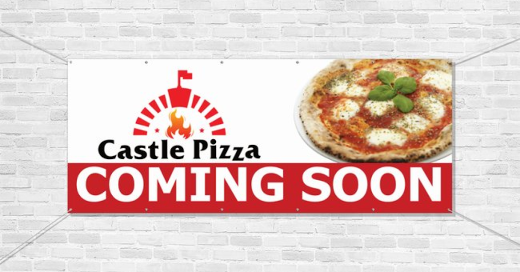 Castle Pizza   restaurant   3358 GA-155 S, Locust Grove, GA 30248, USA   7706292954 OR +1 770-629-2954