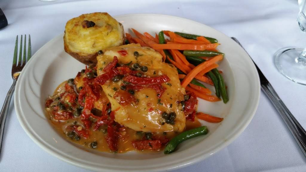White Oaks Restaurant | restaurant | 777 Cahoon Rd, Cleveland, OH 44145, USA | 4408353090 OR +1 440-835-3090