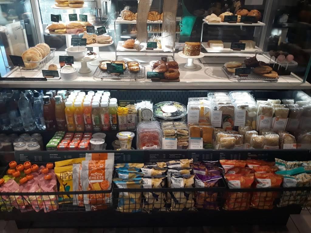 Starbucks | cafe | 428 Clairton Blvd, Pleasant Hills, PA 15236, USA | 8789994612 OR +1 878-999-4612