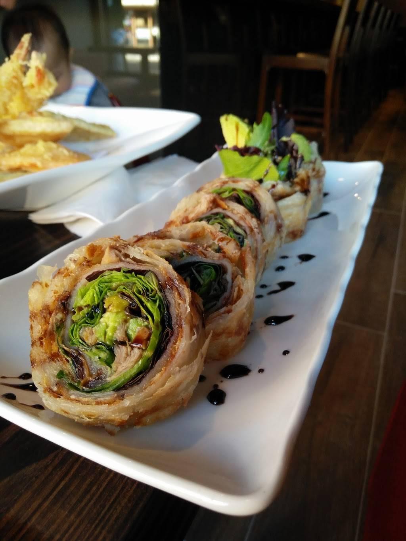 KanaHashi | restaurant | 981 Manhattan Ave, Brooklyn, NY 11222, USA | 7189069871 OR +1 718-906-9871