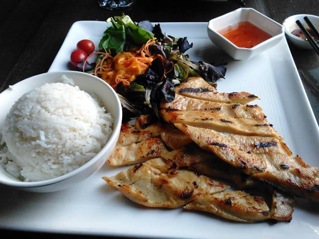 SHI | restaurant | 4720 Center Blvd, Long Island City, NY 11109, USA | 3472422448 OR +1 347-242-2448