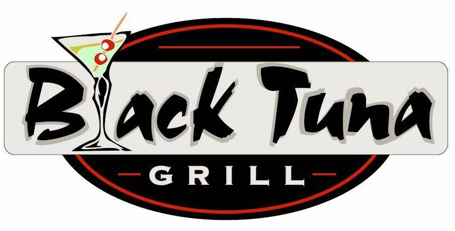 Black Tuna Catering Services   meal delivery   700 Monticello Ave, Norfolk, VA 23510, USA   7576275555 OR +1 757-627-5555