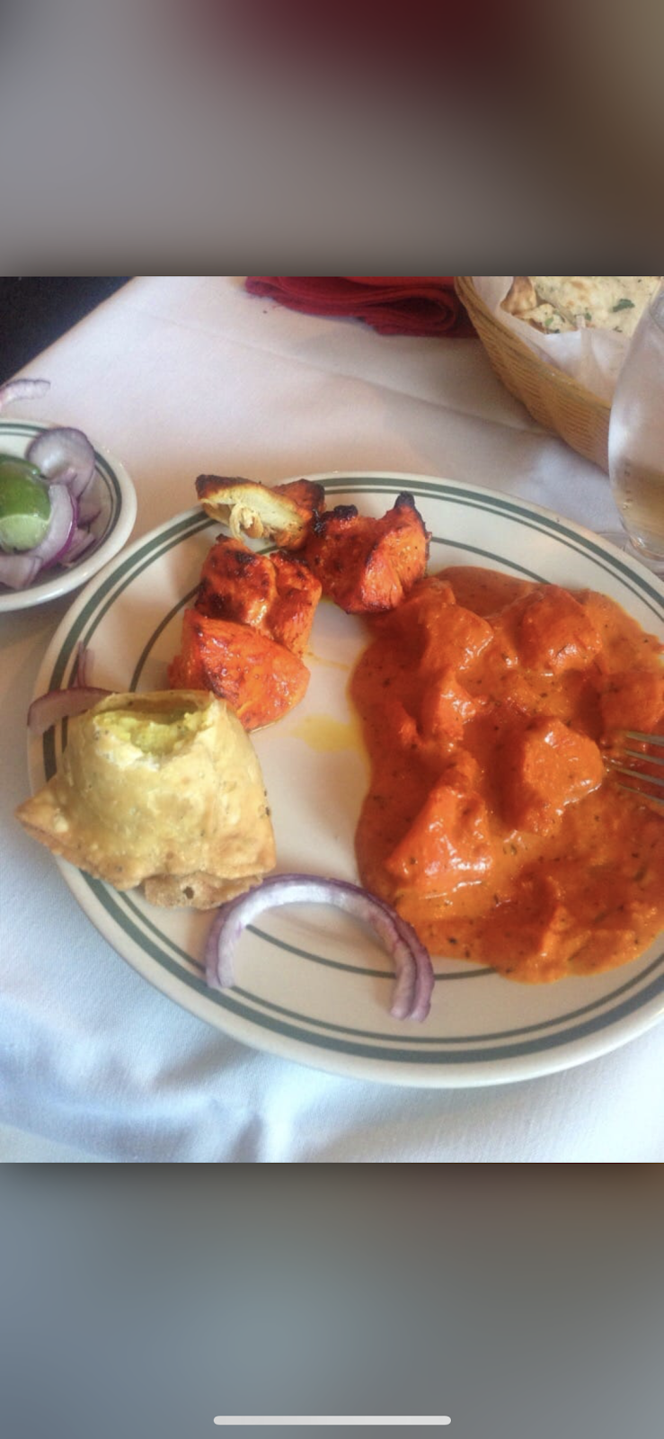 India's Tandoori Hollywood | meal delivery | 7300 Sunset Blvd, Los Angeles, CA 90046, USA | 3236728778 OR +1 323-672-8778