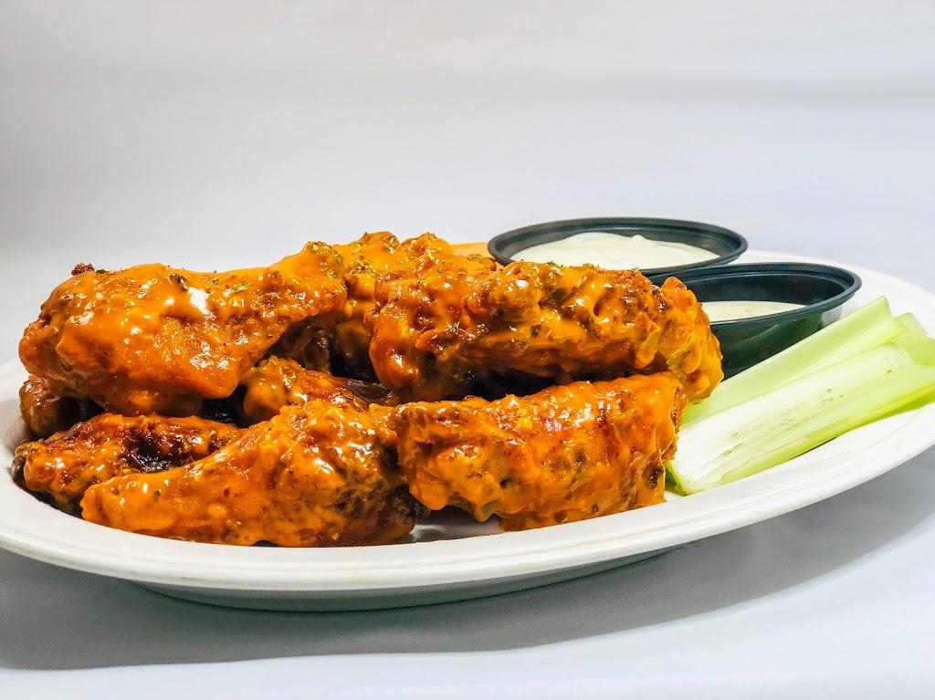 Riverside Pizza & Pub - Oswego   restaurant   1100 Douglas Rd, Oswego, IL 60543, USA   6306964888 OR +1 630-696-4888