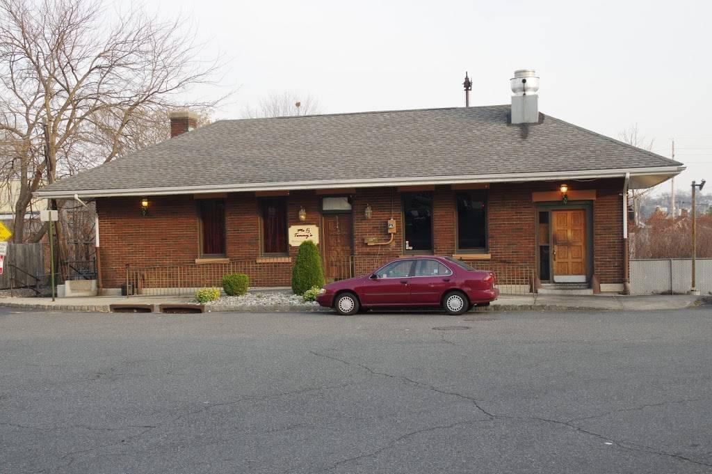 Me & Tommys Restaurant & Bar   restaurant   4 Essex St, Belleville, NJ 07109, USA   9733027408 OR +1 973-302-7408