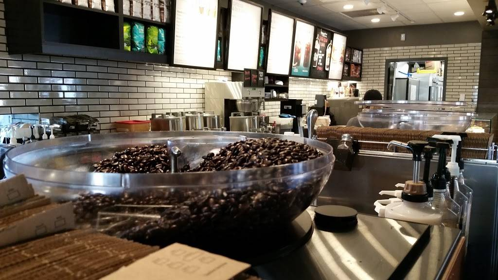Starbucks | cafe | 4291 N, US-98, Lakeland, FL 33809, USA | 8632619995 OR +1 863-261-9995