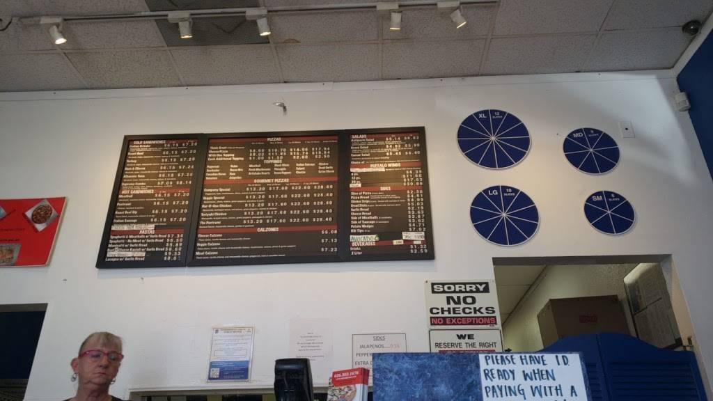 Duarte Pizza Co | restaurant | 2229 E Huntington Dr, Duarte, CA 91010, USA | 6263031676 OR +1 626-303-1676