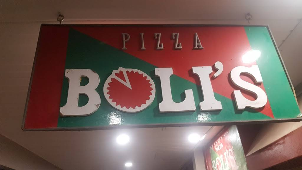 Pizza Bolis | meal delivery | 5325 Village Center Dr, Columbia, MD 21044, USA | 4107302255 OR +1 410-730-2255