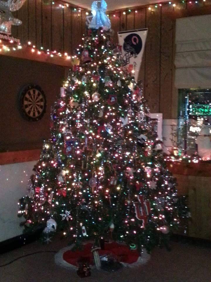 Clipper | restaurant | 1225 119th St, Whiting, IN 46394, USA | 2196595006 OR +1 219-659-5006