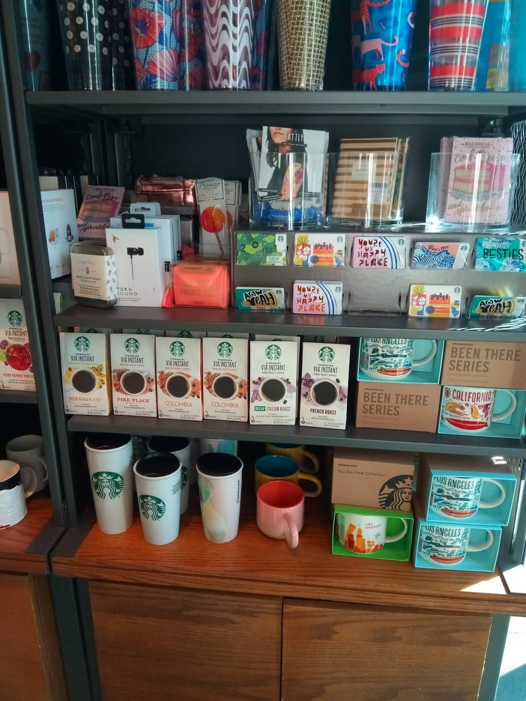 Starbucks | cafe | 333 S Vincent Ave, West Covina, CA 91790, USA | 6269600087 OR +1 626-960-0087