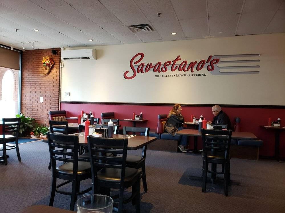 Savastanos | restaurant | 319 Merrimack St Suite 1, Methuen, MA 01844, USA | 9782582186 OR +1 978-258-2186