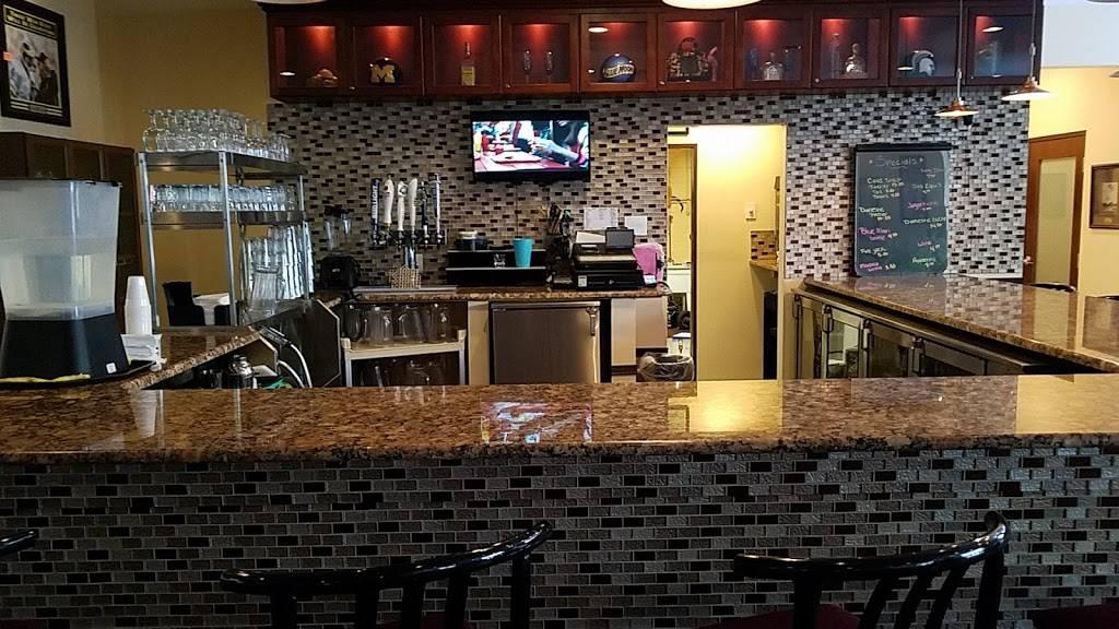 Merri-Bowl Lanes | meal takeaway | 30950 Five Mile Road, Livonia, MI 48154, USA | 7344272900 OR +1 734-427-2900