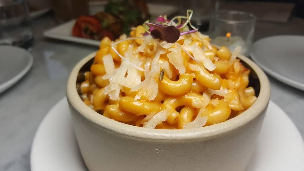 Renaissance Harlem | restaurant | 2245 Adam Clayton Powell Jr Blvd, New York, NY 10030, USA | 6468387604 OR +1 646-838-7604