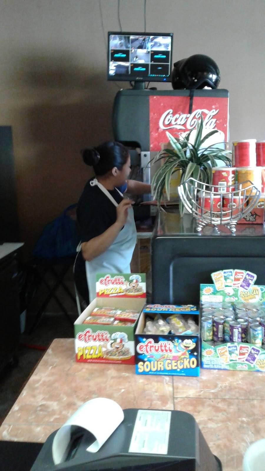 Prima Pizza | restaurant | 328 Avenue B A, Bayonne, NJ 07002, USA | 2013393100 OR +1 201-339-3100