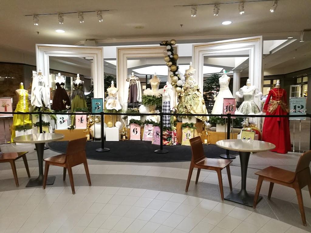 GALLERIA | shopping mall | 3510 W 69th St, Edina, MN 55435, USA | 9529254321 OR +1 952-925-4321
