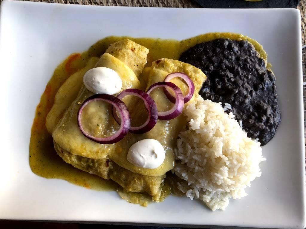 La Diagonal Agaveria | restaurant | 185 St Nicholas Ave, New York, NY 10026, USA | 2124181220 OR +1 212-418-1220