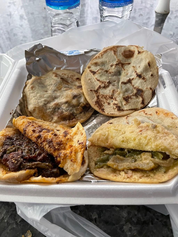 La hidalguense   restaurant   7122 Lone Oak Rd, Spartanburg, SC 29303, USA