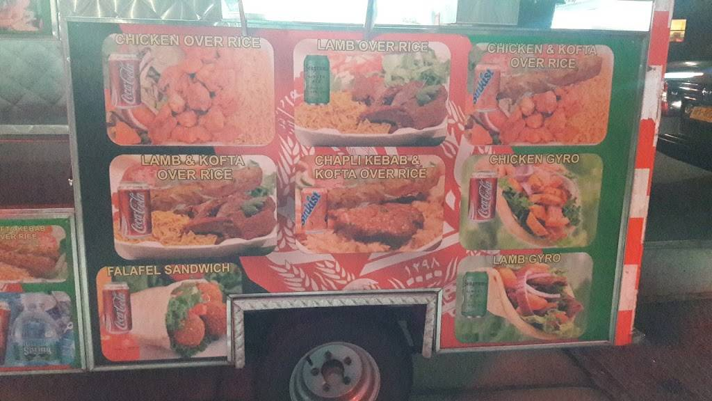 Father and Son Halal Food   restaurant   73-01 Kissena Blvd, Flushing, NY 11367, USA   7189027448 OR +1 718-902-7448