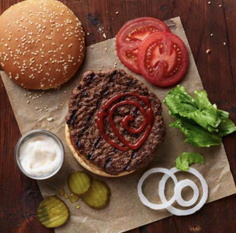 Burger King | restaurant | 1021 E St Charles Rd, Lombard, IL 60148, USA | 6303177495 OR +1 630-317-7495