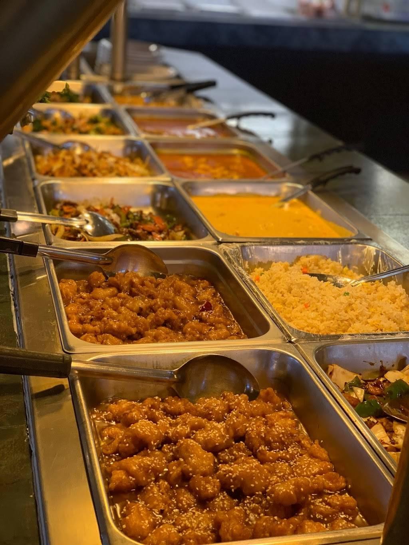 Best Asian Buffet Tulsa   restaurant   6981 S Lewis Ave, Tulsa, OK 74136, USA   9189387070 OR +1 918-938-7070